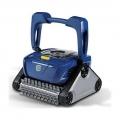 HAVUZ ROBOTU ZODIAC  RC4380/RC4400  CYCLONX PRO